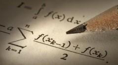 Mesas de examen Diciembre 2014 – Febrero 2015