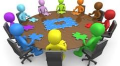 Reunión Informativa de padres – Nivel Primario