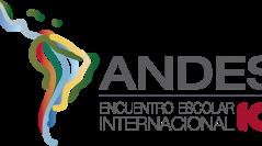 Encuentro Internacional ANDES
